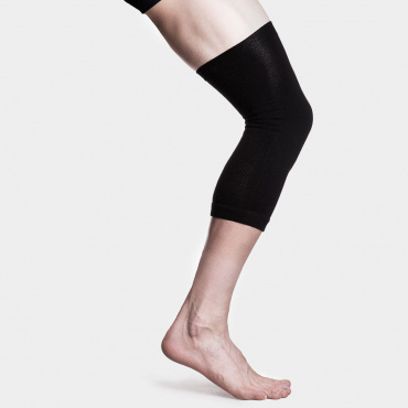 Merino Knee Warmers