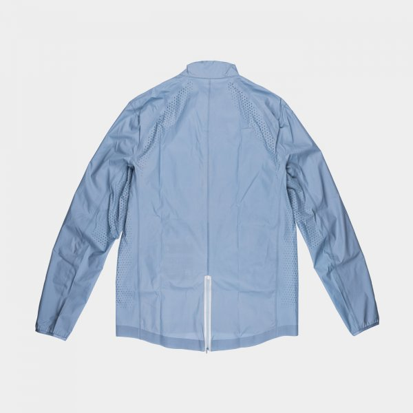 LIGHTWEIGHT UNISEX JACKET