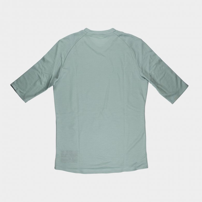 UNISEX T-SHIRT, Blue Haze
