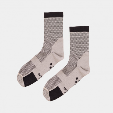 Climber's Socks Atlas